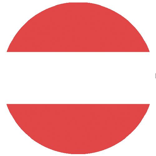 Østerrike