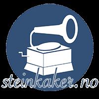 Steinkaker